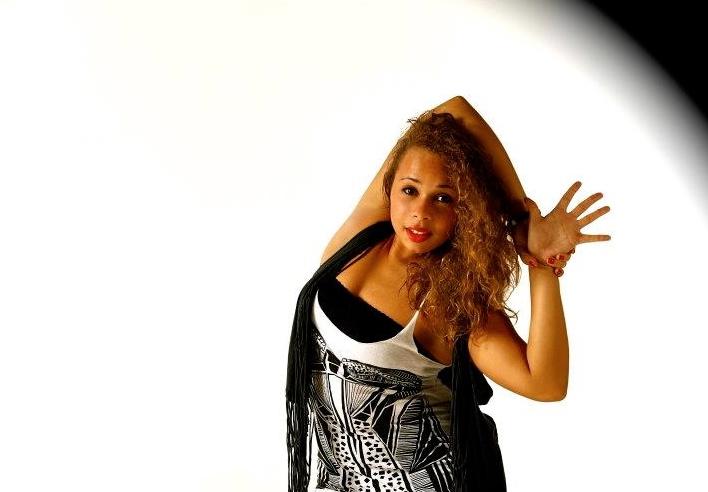 Cheryl Cole, JLS, Alexandra Burke, Whitney Houston, Little Mix, Robbie Williams, professional class, dance workshop, summer workshop, adult class, Jermaine Johnson, Famous 4.15, sing, dance, act, performing arts