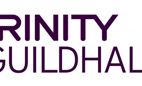 Trinity Guildhall logo