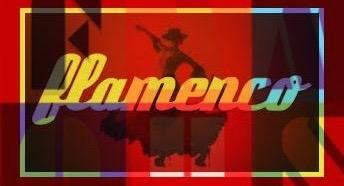 Famous4.15, Brand New, Flamenco, Dance, Class